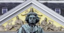 Was ist ein Beethovenstuhl?
