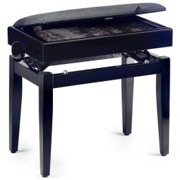 klavierbank-mit-notenfach-stagg