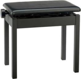 Roland BNC-05 BK Pianobank schwarz